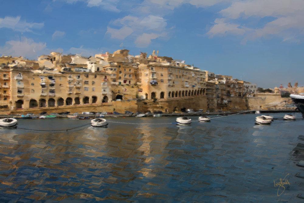 022_Malta_070_P.jpg