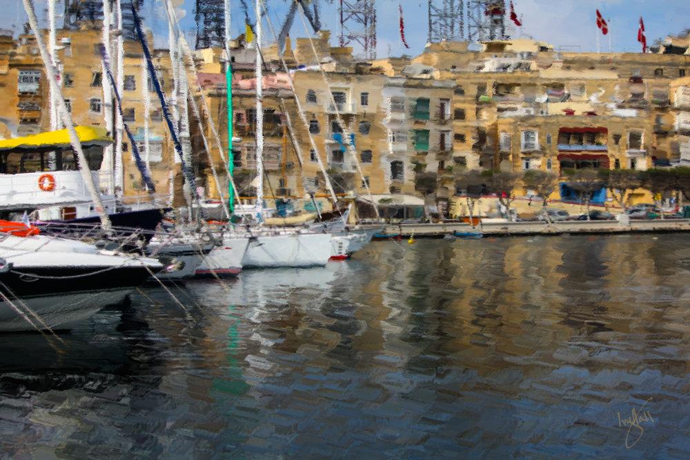 021_Malta_047_P.jpg