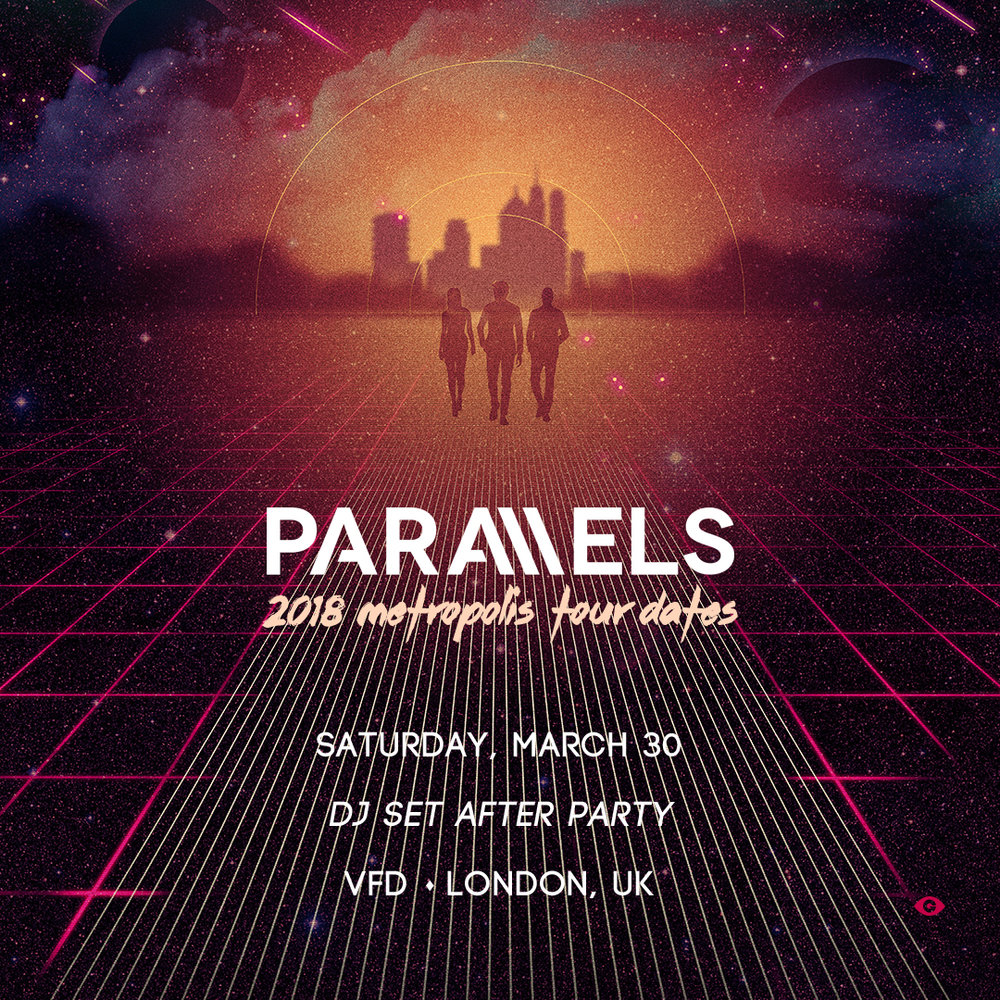 Parallels_2018_Instagram_London DJ Set.jpg