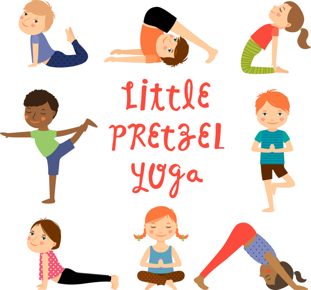 Kids Yoga San Francisco, yoga classes and birthday parties for kids