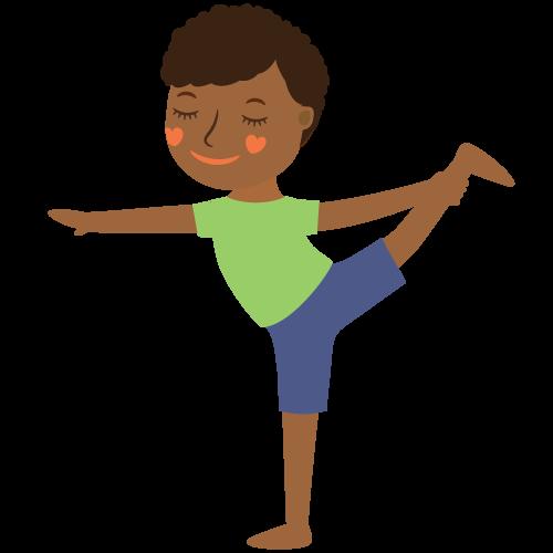 kids-yoga-san-francisco