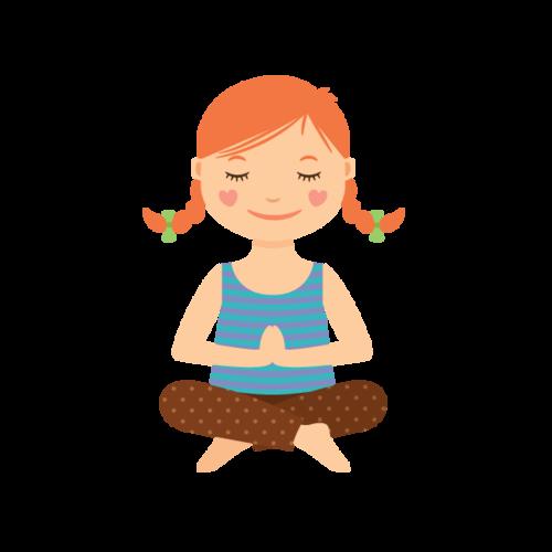 Benefits Of Yoga In Schools
