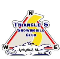 triangle s logo