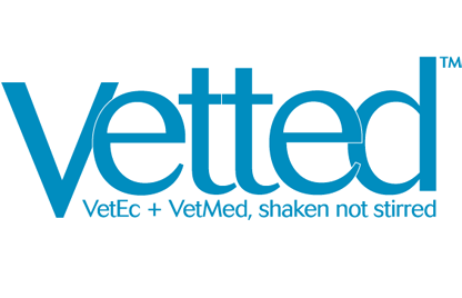Vetted-logo_Final-11-10-15_color_TM-200x70.png
