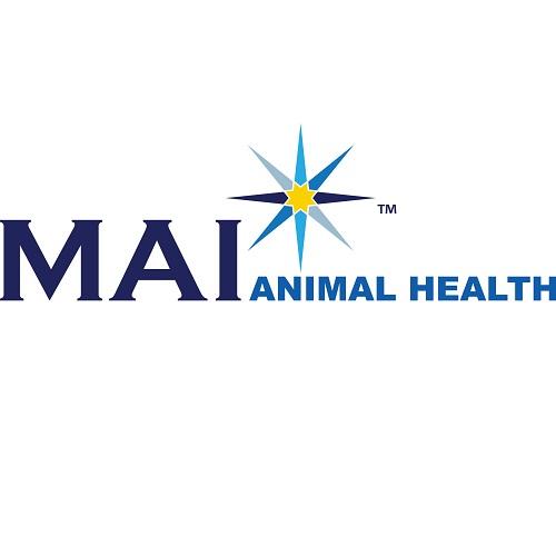 MAI Logo.jpg