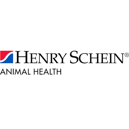 henry schein animal health logo.png