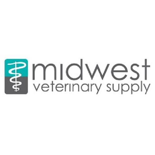 midwest veterinary supply logo.jpg