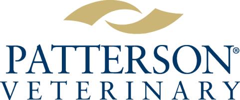 Patterson Logo.png