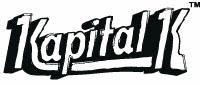 logokapitalk.png