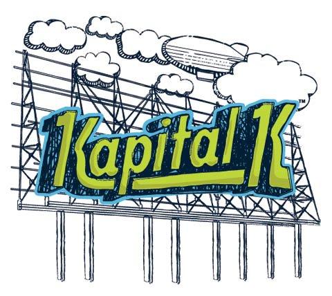 Kapital K logo.jpg