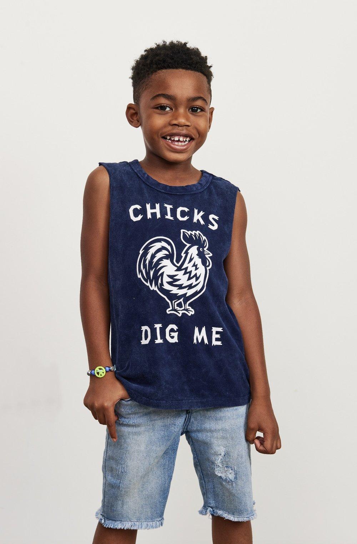 Chicks dig me.jpg