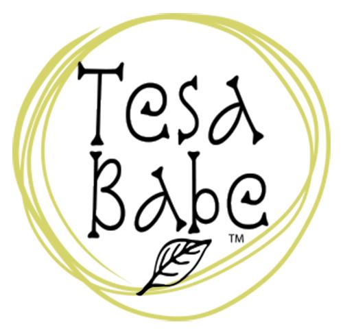 Tesa logo 2.jpg