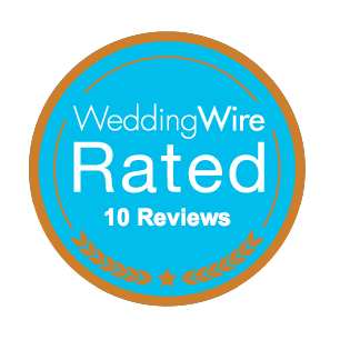 Wedding-Wire-10-Reviews-Badge.jpg