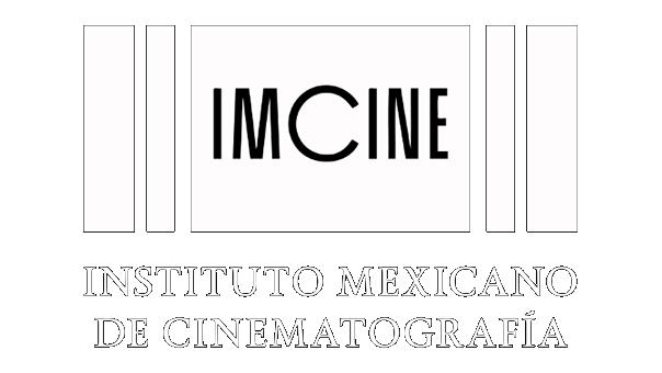 Imcine.png