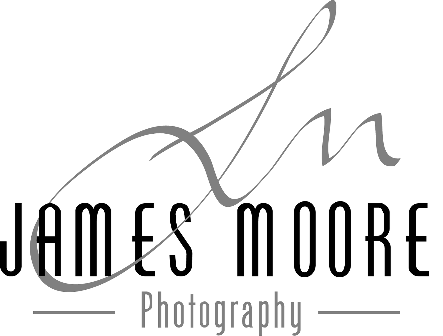 James Moore Photography