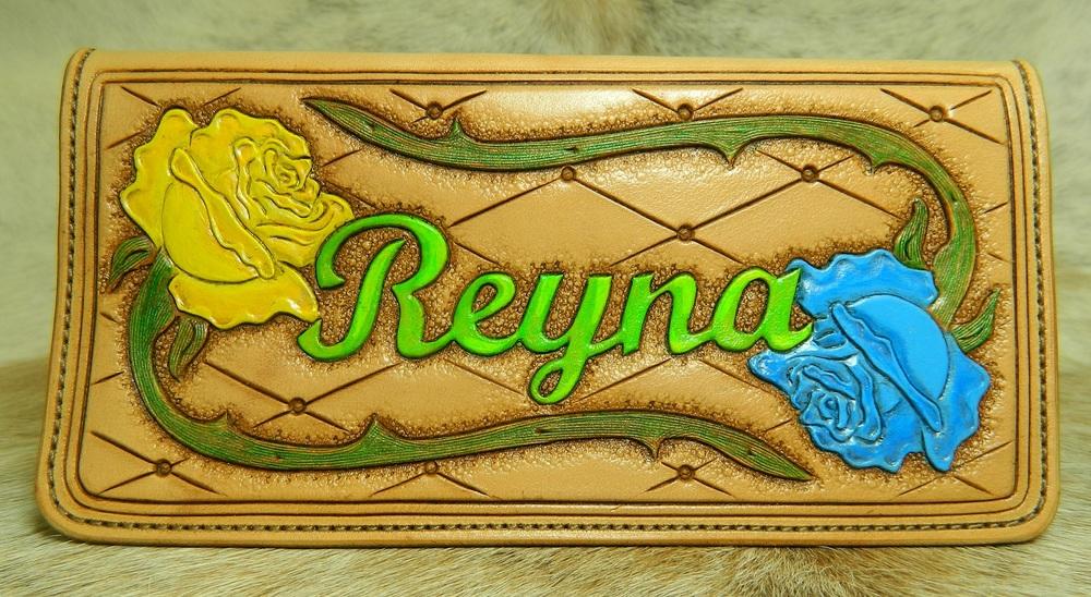 Checkbook Reyna.jpg