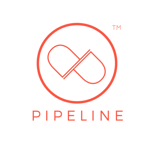 Pipeline-Logo.png