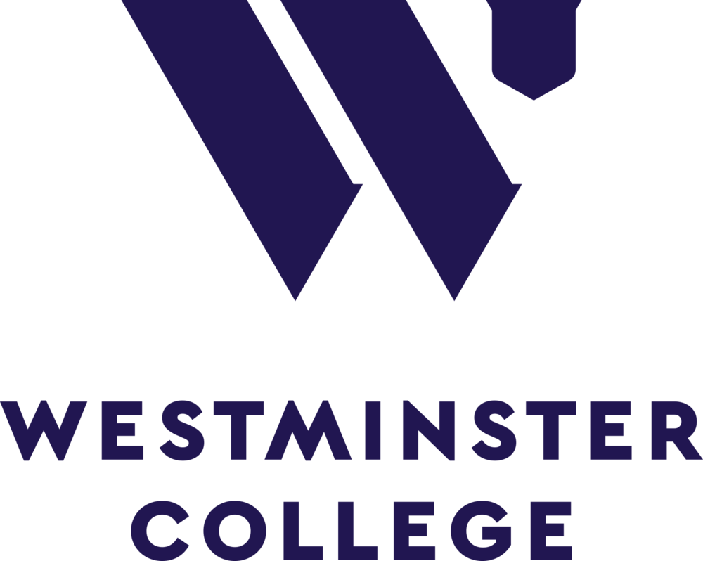 Westminster_Logo_primary_small_night.png