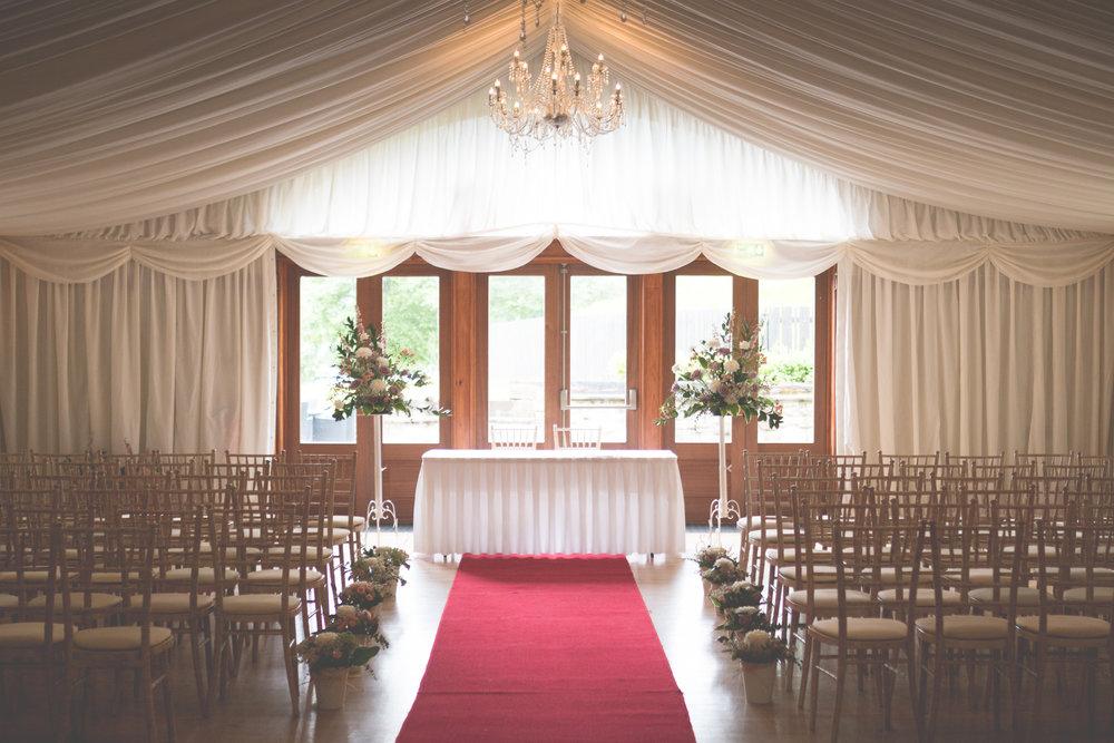 Northern Ireland Wedding Photographer | Brian McEwan | Chris & Kerry -149.jpg