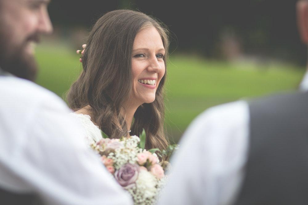 Northern Ireland Wedding Photographer | Brian McEwan | Chris & Kerry -331.jpg