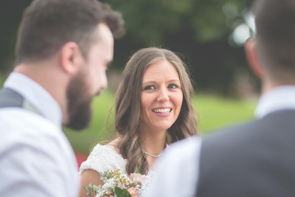 Northern Ireland Wedding Photographer | Brian McEwan | Chris & Kerry -332.jpg