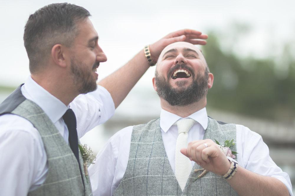 Northern Ireland Wedding Photographer | Brian McEwan | Chris & Kerry -333.jpg