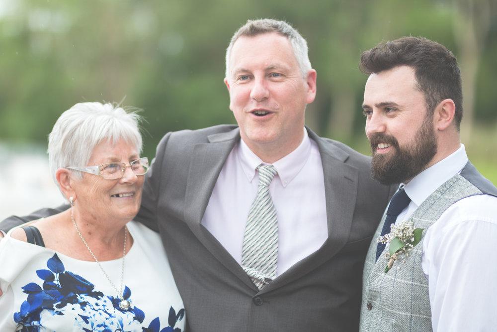 Northern Ireland Wedding Photographer | Brian McEwan | Chris & Kerry -334.jpg