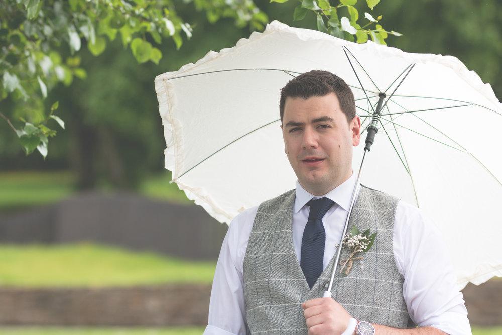Northern Ireland Wedding Photographer | Brian McEwan | Chris & Kerry -336.jpg