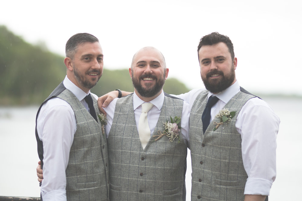 Northern Ireland Wedding Photographer | Brian McEwan | Chris & Kerry -337.jpg