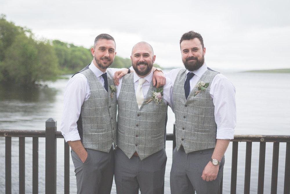 Northern Ireland Wedding Photographer | Brian McEwan | Chris & Kerry -338.jpg