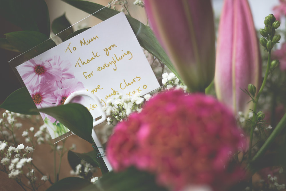 Northern Ireland Wedding Photographer | Brian McEwan | Chris & Kerry -156.jpg