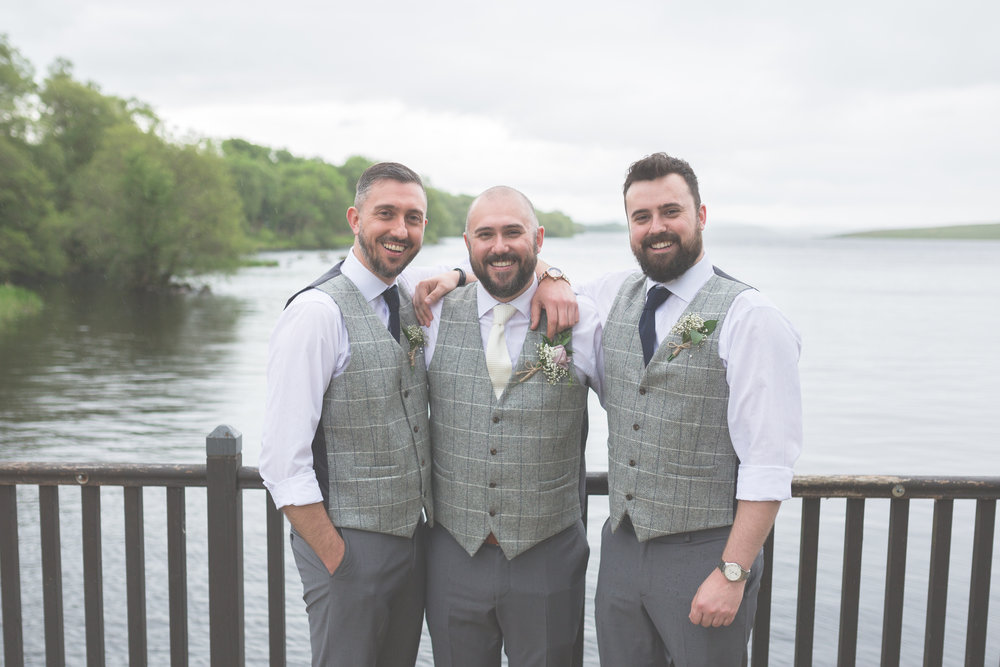 Northern Ireland Wedding Photographer | Brian McEwan | Chris & Kerry -339.jpg