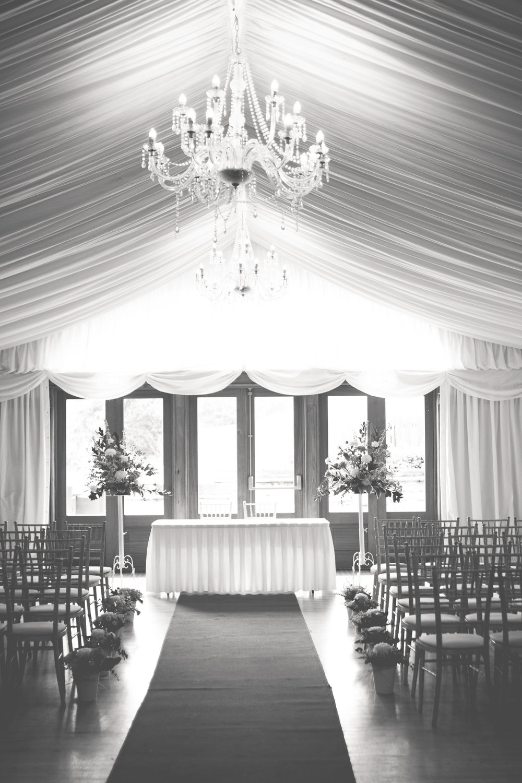 Northern Ireland Wedding Photographer | Brian McEwan | Chris & Kerry -158.jpg