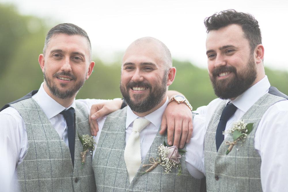 Northern Ireland Wedding Photographer | Brian McEwan | Chris & Kerry -340.jpg
