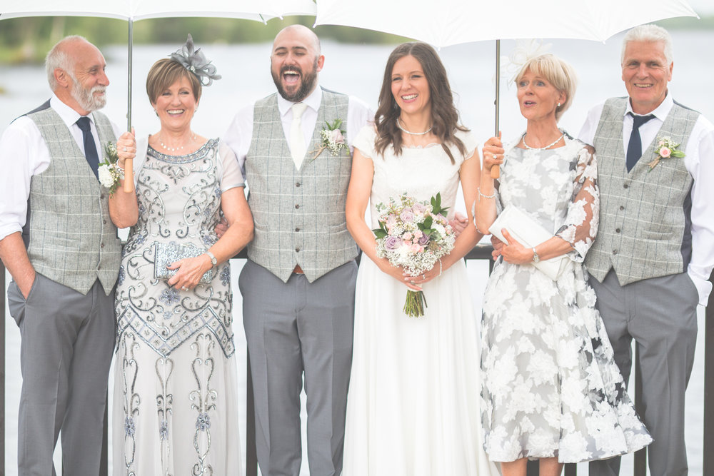 Northern Ireland Wedding Photographer | Brian McEwan | Chris & Kerry -341.jpg