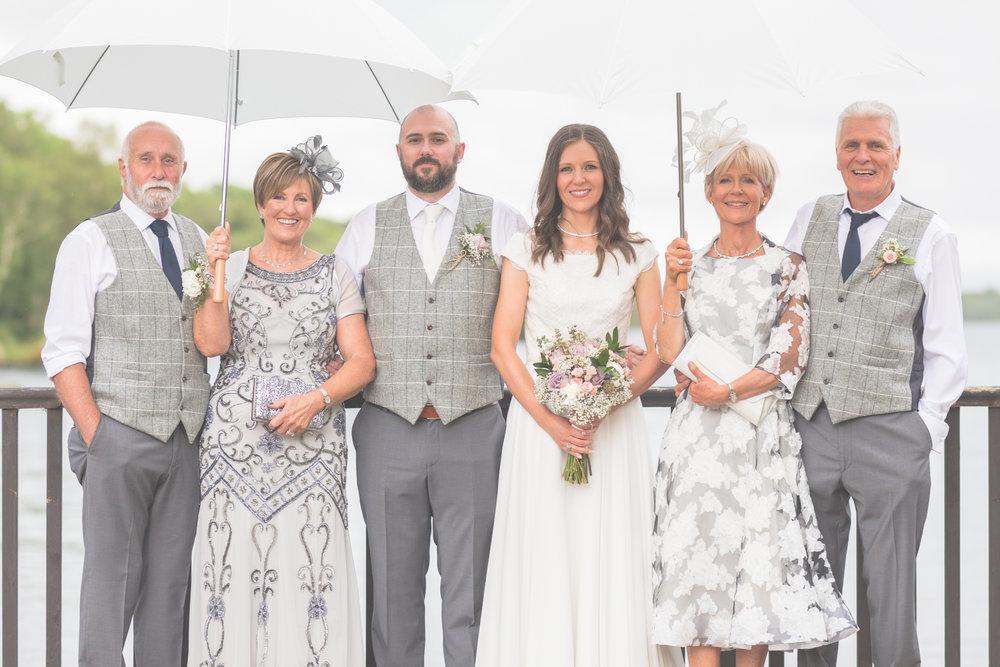 Northern Ireland Wedding Photographer | Brian McEwan | Chris & Kerry -342.jpg