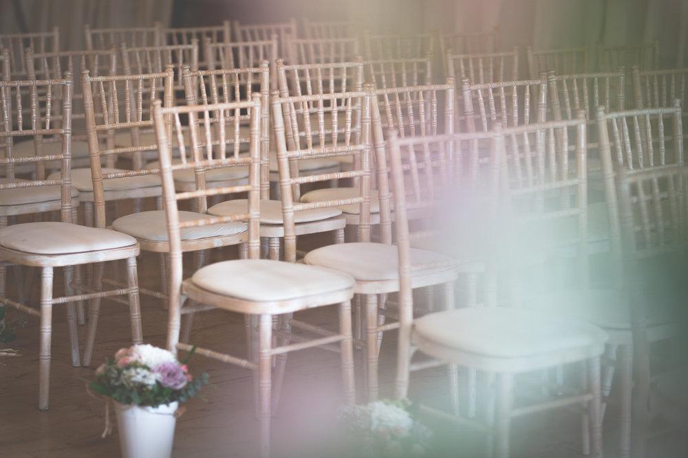 Northern Ireland Wedding Photographer | Brian McEwan | Chris & Kerry -161.jpg