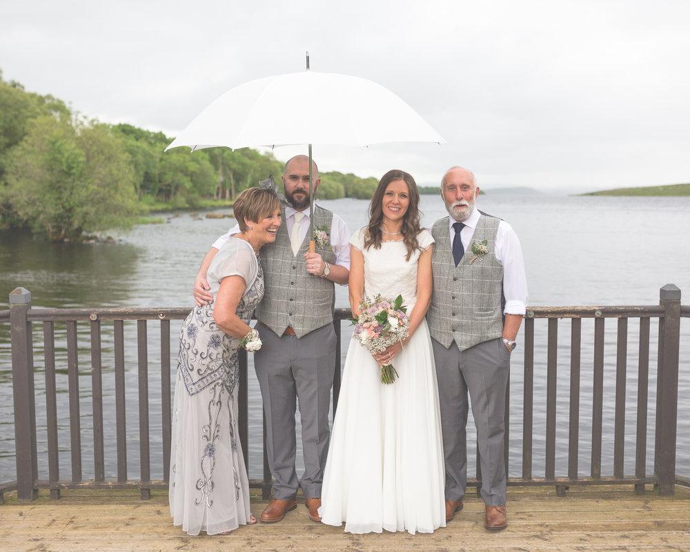 Northern Ireland Wedding Photographer | Brian McEwan | Chris & Kerry -344.jpg