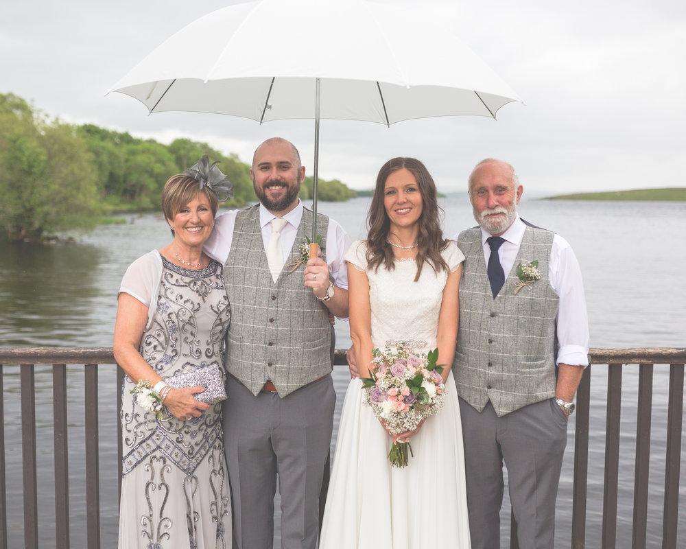 Northern Ireland Wedding Photographer | Brian McEwan | Chris & Kerry -345.jpg