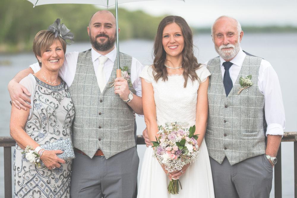 Northern Ireland Wedding Photographer | Brian McEwan | Chris & Kerry -347.jpg