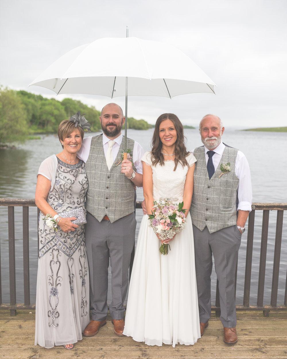 Northern Ireland Wedding Photographer | Brian McEwan | Chris & Kerry -346.jpg