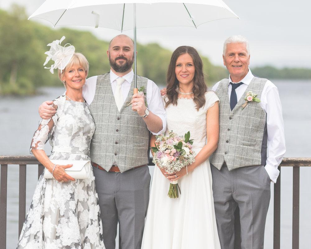 Northern Ireland Wedding Photographer | Brian McEwan | Chris & Kerry -348.jpg