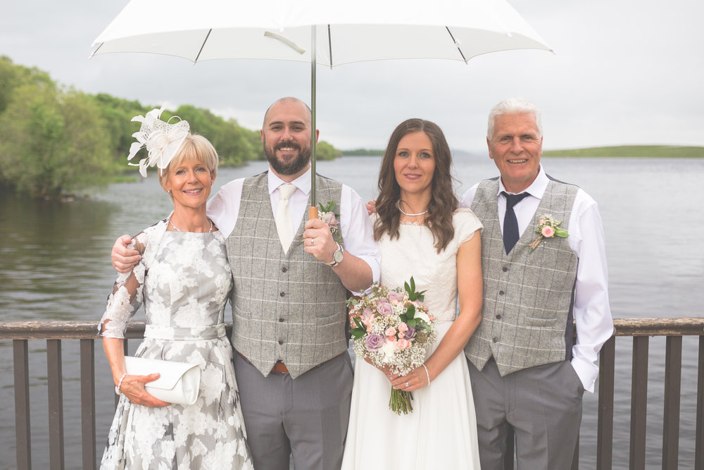 Northern Ireland Wedding Photographer | Brian McEwan | Chris & Kerry -349.jpg