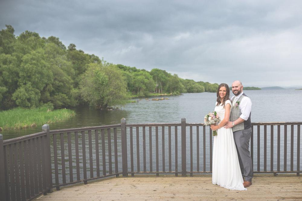 Northern Ireland Wedding Photographer | Brian McEwan | Chris & Kerry -351.jpg