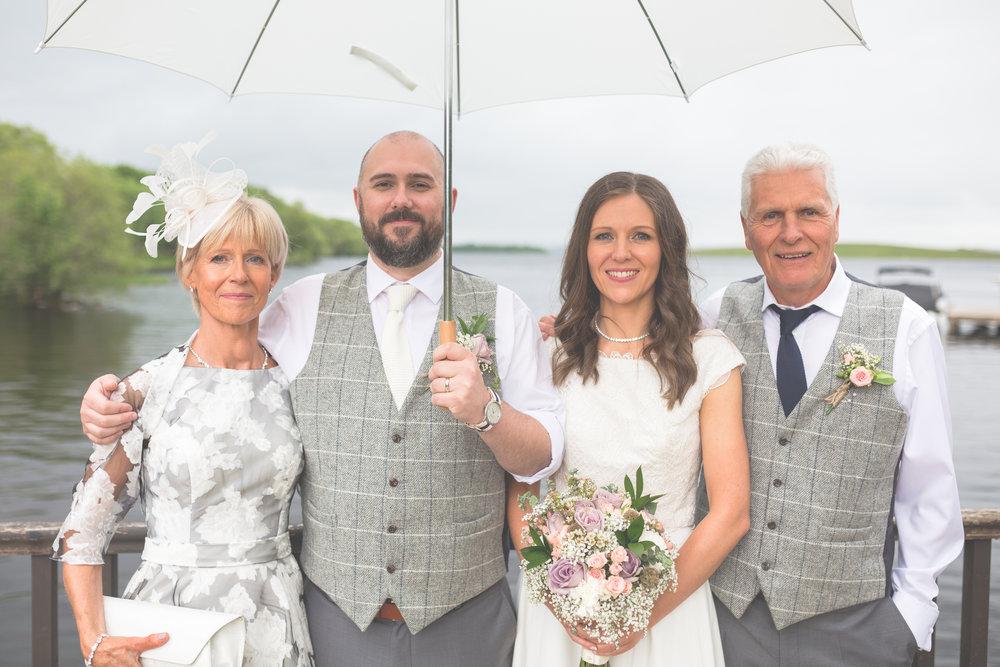 Northern Ireland Wedding Photographer | Brian McEwan | Chris & Kerry -350.jpg