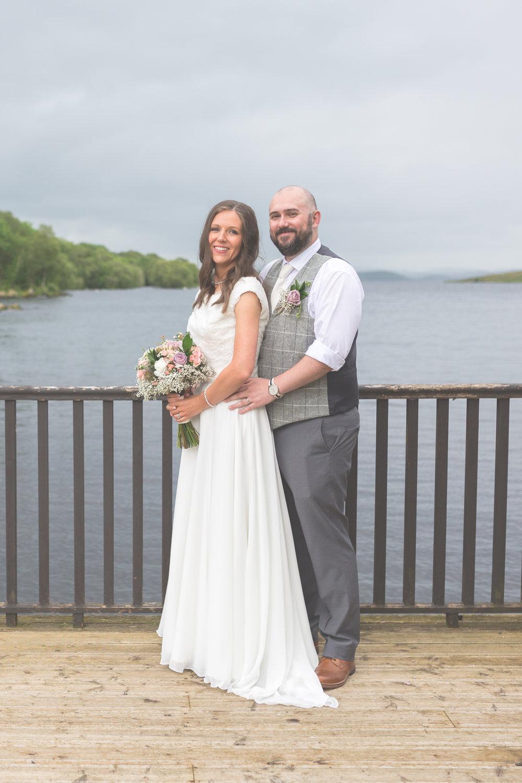 Northern Ireland Wedding Photographer | Brian McEwan | Chris & Kerry -352.jpg