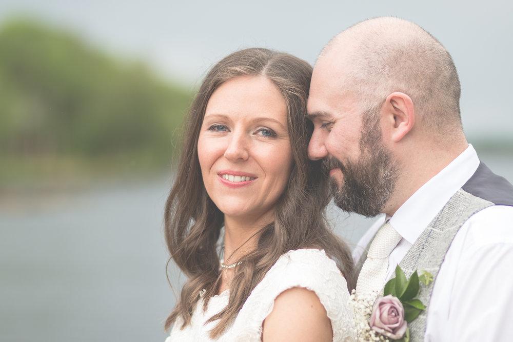 Northern Ireland Wedding Photographer | Brian McEwan | Chris & Kerry -353.jpg