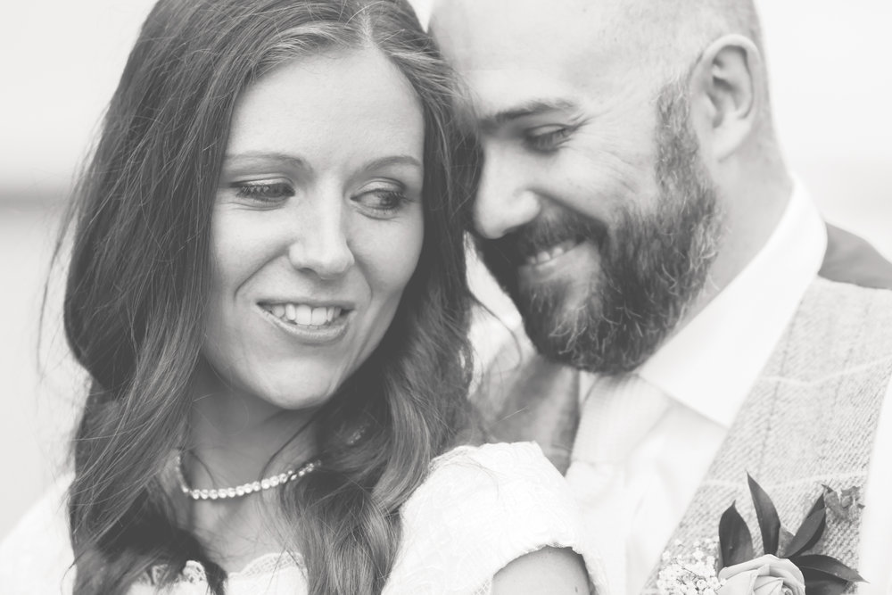 Northern Ireland Wedding Photographer | Brian McEwan | Chris & Kerry -354.jpg