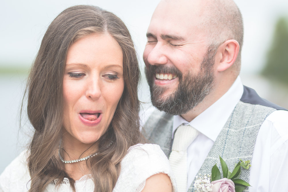 Northern Ireland Wedding Photographer | Brian McEwan | Chris & Kerry -355.jpg