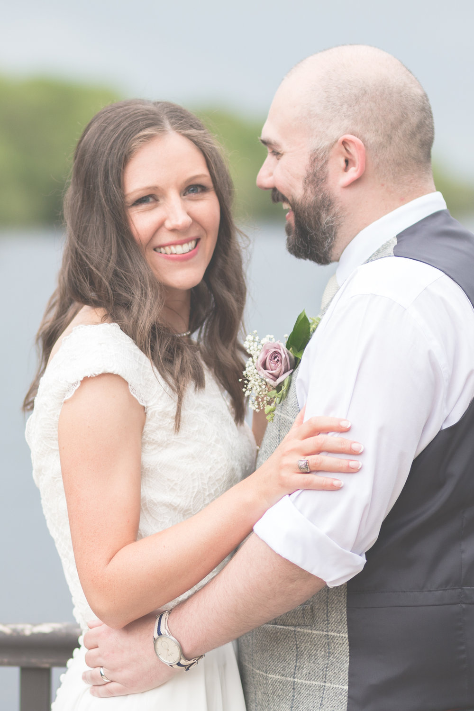 Northern Ireland Wedding Photographer | Brian McEwan | Chris & Kerry -356.jpg
